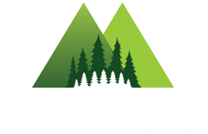 valemount community forest